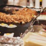 広島人がオススメする!広島の美味しいお好み焼きのお店7選