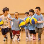 勝つだけが目標じゃない!子供の心が成長するスポーツの習い事って?