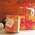クリスマスプレゼントにもおすすめ♪子ども雑貨があるお店7選