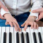 子供の習い事におすすめ!幼児期の力をグングンのばすヤマハ音楽教室