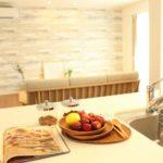 西条助実のセキスイハイム分譲住宅がついに完成!高性能で安心な住まい
