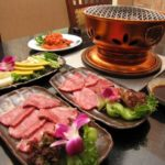 広島で人気の焼肉食べ放題店12選!お肉でお腹もココロも大満足♡