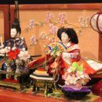 ひな祭りを楽しもう♡広島で雛人形を探すのにおすすめなお店7選!