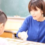 子どもの力を引き出す!「出口式みらい学習教室」の先生はココがすごい!