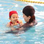 春の1日体験&短期教室♡ビートスイミングクラブ広島で楽しく泳ごう♪