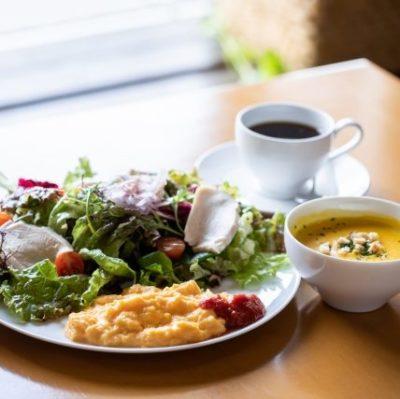 広島でモーニングを!朝食におすすめのお店13選