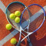 広島でおすすめのジュニアテニススクール7選!気になる料金情報も♪