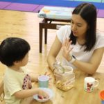 YMCAで身につく英語の基礎!子どもが自信を持って楽しめるのはなぜ?