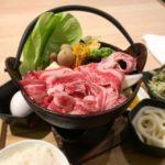広島ですき焼きを堪能したいならココ!こだわりが強い11の店舗をご紹介
