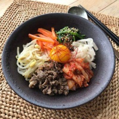 広島の韓国料理店で旅行気分!エリア別おすすめのお店17選