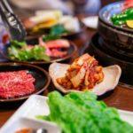 広島市で焼肉を個室で楽しめるお店11選!子連れ利用にもぴったり