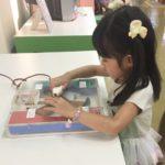 【広島市中区】子供科学館は親子で楽しめる魅力がいっぱい☆
