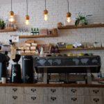 コーヒー好きママ必見♪コーヒー豆やドリップコーヒーが買えるお店4選