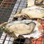牡蠣小屋で広島名物牡蠣を食べつくす!おすすめのお店7選