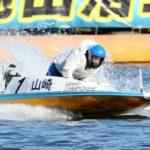 広島ママ&キッズの間で今トレンド!最高グレードのボートレースが宮島で開催!
