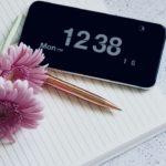 主婦たちに愛される人気の家計簿アプリをピックアップ!