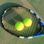 広島でジュニアコースのあるテニススクール10選!プロも目指せる