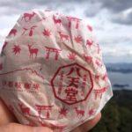 広島の名物グルメ!お好み焼きや牡蠣だけじゃないおすすめ12選