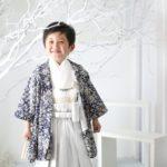 広島で七五三の前撮りができる写真館・フォトスタジオ4選