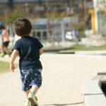 いつも同じ遊び場じゃつまらない!広島近郊にある子供の遊び場15選