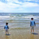 広島の海で夏を満喫♪子連れにもやさしいおすすめ海水浴場13選!