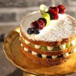 誕生日ケーキおすすめ11選♪広島で人気のお店や手作りレシピも