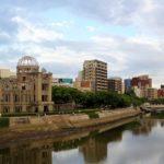 広島で土地を探すなら要チェック!探し方から人気のエリアまで紹介