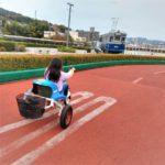 広島のお出かけスポット14選!子供も大人も大満足な遊び場ならココ!