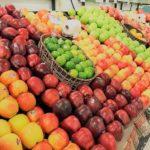 広島のスーパー人気の10店舗を紹介!毎日の買い物を楽しくしよう