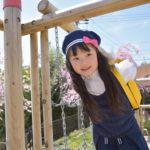 モンテッソーリ教育を受けられる広島の幼稚園9選!そのメリットは?