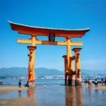 広島の観光スポット「宮島」を遊びつくそう!徹底ガイドとグルメ10選