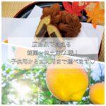 広島駅で買える銘菓・お土産22選!子供用から大人用まで選べます