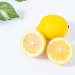 皮ごと食べられる瀬戸内レモンって?注目商品やレシピも紹介