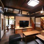 広島で家を建てる!地域に根差した広島の工務店15選