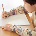 京大生にインタビュー!子供の頃から【新聞】を読んでたって本当?