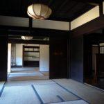 【古民家再生・古民家風の家】広島でおすすめの住宅会社3選