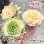 映える&美味しい♡最高のクレープが食べられる広島のお店7選