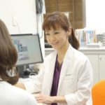 【中川産科婦人科】無痛分娩をチームで支える!女性麻酔科医にインタビュー