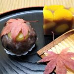 季節の和菓子が買える広島のお店5選!人気やおすすめの和菓子をご紹介♪