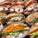 美味しい総菜パンやフォカッチャが買えるパン屋さん5選