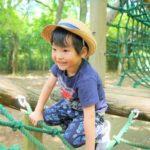 外遊び大好き親子必見!広島から車で行けるアスレチック完備の施設4選