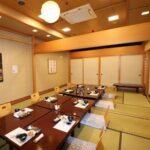 広島の個室や座敷でランチが楽しめるお店13選!子連れでもゆっくり過ごせる♪