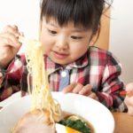 子連れでもOK!家族で行ける広島の美味しいラーメン屋さん4選
