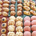 わざわざ足を運んででも食べておきたい!東広島で人気のパン屋さん5選