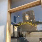 広島でイチオシのドーナツ店7選!子供も大人もみんな大好き♡