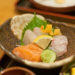 広島で個室がある和食のお店15選!お祝い・記念日のお食事に♡