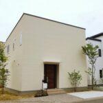 広島でおしゃれな住宅を!希望を叶えるハウスメーカー工務店11選