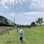広島にある体験スポット5選!この夏は子供と新しいことに挑戦しよう