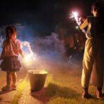 広島市で手持ち花火ができる公園はどこ?おすすめの公園5選