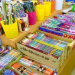 広島でおしゃれな手持ち花火を発見!おすすめのお店5選